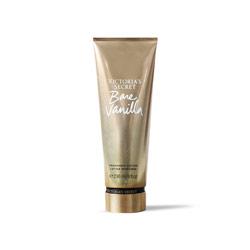 لوشن للجسم Bare Vanilla - Victoria Secret - 280.00EGP - Buy it from GlossCairo.com