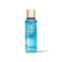 ميست معطر للجسم Aqua Kiss - Victoria Secret - 300.00EGP - Buy it from GlossCairo.com