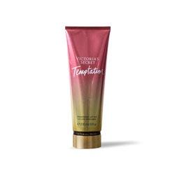 لوشن للجسم Temptation - Victoria Secret - 280.00EGP - Buy it from GlossCairo.com