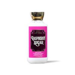 لوشن للجسم 236 مل Raspberry Sugar – Bath & Body Works - Glosscairo - Egypt