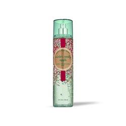 ميست معطر للجسم  Winter Candy Apple 236 مل - Bath & Body Works - 300.00EGP - Buy it from GlossCairo.com