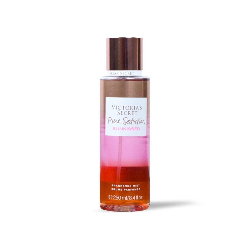 ميست معطر للجسم Pure Seduction Sunkissed - Victoria Secret - 385.00EGP - Buy it from GlossCairo.com