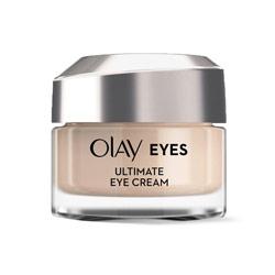 كريم للعين للتقليل من الهالات السوداء والتجاعيد و انتفاخ أسفل العينين - Olay - Glosscairo - Egypt