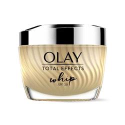 كريم مرطب للوجه والحماية من الشمس – SPF30 - Olay - Glosscairo - Egypt