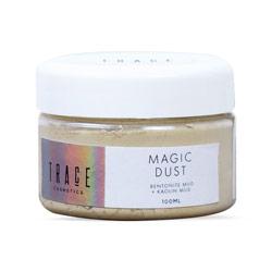 ماسك الطين الطبيعي - Trace Cosmetics - Glosscairo - Egypt