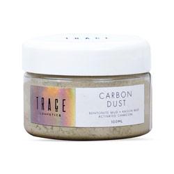 ماسك بالفحم للبشرة 100 مل - Trace Cosmetics - Glosscairo - Egypt