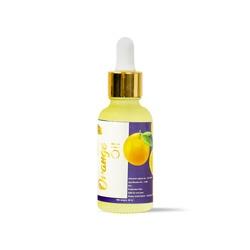 زيت البرتقال 30 مل - UG Pharma - 70.00EGP - Buy it from GlossCairo.com