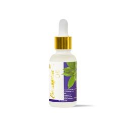 زيت الكافور 30 مل – UG Pharma - Glosscairo - Egypt