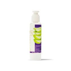 جل الصبار 100 مل - UG Pharma - 120.00EGP - Buy it from GlossCairo.com