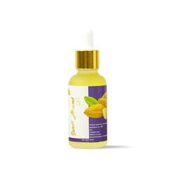 زيت اللوز الحلو 30 مل - UG Pharma - 60.00EGP - Buy it from GlossCairo.com
