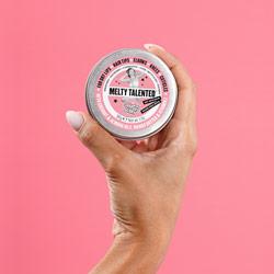 بلسم للبشرة الجافة 30مل - Soap & Glory - 250.00EGP - Buy it from GlossCairo.com