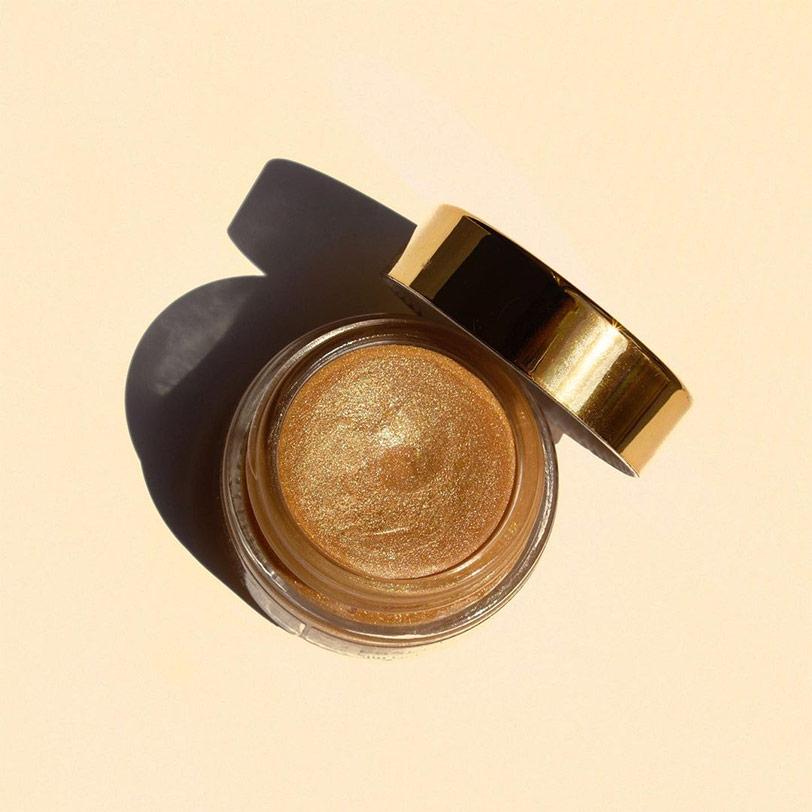 هايلايترSun Gold Shimmer ومرطب للوجه 20مل - Essentials - 160.00EGP - Buy it from GlossCairo.com