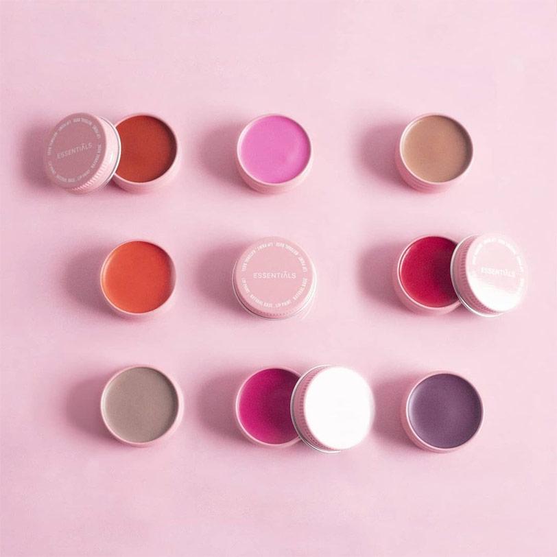 """ملون الشفاه Candy رقم """"1"""" 15مل - Essentials - 115.00EGP - Buy it from GlossCairo.com"""