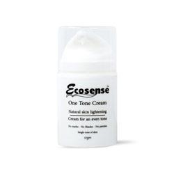 كريم لتوحيد لون البشرة - Ecosense - Glosscairo - Egypt