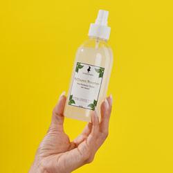 تونر كولاجين الطبيعي 100% - Glamour D Nour - 120.00EGP - Buy it from GlossCairo.com