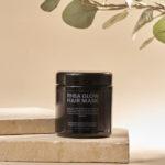 ماسك بروتين للشعر الجاف والمتقصف 350جرام – Rhea Beauty