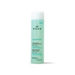Aquabella Beauty Revealing Essence Lotion 200 ml – NUXE - Glosscairo - Egypt
