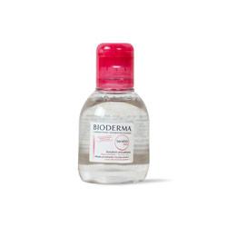 مزيل مكياج سينسيبو H2O لبشرة النقية وصافية وهادئة وخالية من المكياج 100 مل – Bioderma - Glosscairo - Egypt