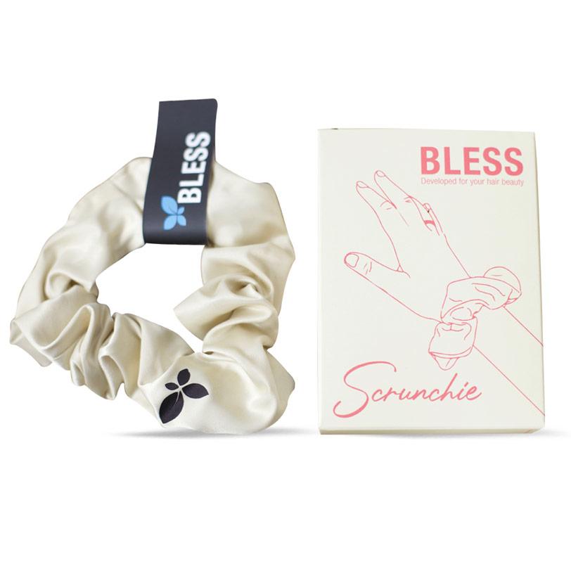 مجموعه اسكرانشي ستان - Bless - 40.00EGP - Buy it from GlossCairo.com